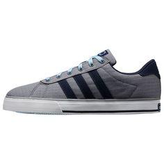 adidas - SE Daily Vulc Shoes