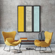 Marble watercolor - modern geometric wall art - abstract minimalist geometric poster.  Ideal for decorating your living room or office.  Design by FLATOWL.      Please select the size using the drop-down menu options on the top right. Get huge sizes at best price.  Exact sizes ‾‾‾‾‾‾‾‾‾‾‾‾‾‾‾‾‾‾‾‾‾‾‾‾‾‾‾‾‾‾‾‾‾‾‾‾‾‾‾‾‾‾‾‾‾‾‾‾‾‾‾‾‾‾‾‾‾‾‾ US6 —  8 x 10 US5 — 11 x 14 US4 — 12 x 18 US3 — 16 x 20 US2 — 18 x 24 US1 — 24 x 36  ‾‾‾‾‾‾‾‾‾‾‾‾‾‾‾‾‾‾‾‾‾‾‾‾‾‾‾‾‾‾‾‾‾‾‾‾‾‾‾‾‾‾‾‾‾‾‾‾‾‾‾‾‾‾‾‾‾‾‾ A5  —  5.83 x…