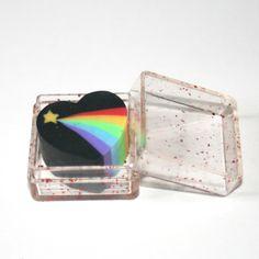 My favourite 80`s eraser.