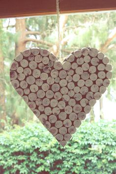 hanging-heart-small.jpg (533×800)
