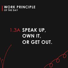 17 Dalio Principles Ideas Principles Ray Dalio Words Of Wisdom