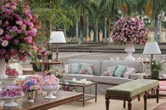 decoracao-de-casamento-candy-2-blog-eccentric-beauty