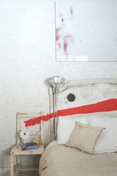 http://www.revistaad.es/decoracion/casas-ad/galerias/casa-estudio-de-manolo-yllera/7389/image/589490