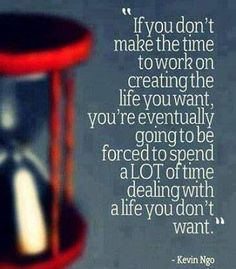 Take the time now. Live consciously. It's worth it! ❤ #Free2Luv