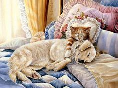 Art by Persis Clayton Weirs
