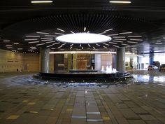 File:TKO Area 56 Hotel Drop off area 201301.jpg