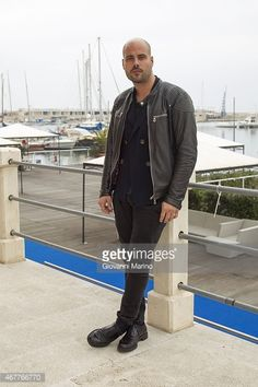 http://media.gettyimages.com/photos/italian-actor-marco-damore-attends-a-photocall-before-the-perez-press-picture-id467766770?s=594x594