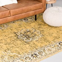 Rugs, Nest, Projects, Vintage, Home Decor, Accessories, Farmhouse Rugs, Nest Box, Log Projects