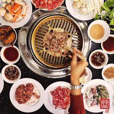 Cara Makan Di Hanamasa Dan Tips Agar Tidak Rugi
