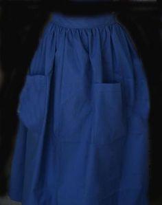 Pioneer Trek Designs • Ladies Clothing