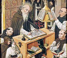 medieval manuscripts - Buscar con Google