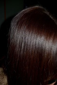 An Honest Unpaid Review Of Schwarzkopf Keratin Color