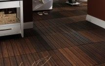 Flooring Archives - Source Consulting