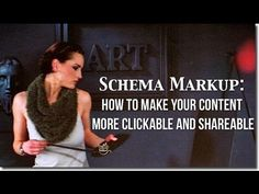 How to Do Full Schema Markup with WP Social SEO Booster