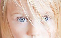 Children's Portraits - Natasha Vaughn Photography - Calgary Photographer