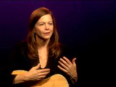 """A video about Carrie Newcomer's new album, """"Before and After"""". For more info visit http://carrienewcomer.com"""
