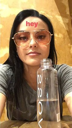 She looks so good with these glasses on Camila Mendes Photoshoot, Veronica Lodge Aesthetic, Verona, Camila Mendes Veronica Lodge, Camila Mendes Riverdale, Archie Comics Riverdale, Riverdale Veronica, Camilla Mendes, Riverdale Characters