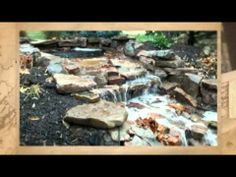 Rock LANDSCAPE CONTRACTOR KANSAS CITY 816-500-4198