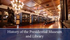 The Malacañang Library in Manila was instituted in 1946 (then known as the Malacañan Palace Library) to serve as a general reference library for the use of Malacañang. 3d Art Museum, City Museum, Philippine Air Force, Jose Rizal, Intramuros, Beautiful Library, Quezon City, Manila Philippines, Pinoy