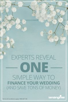 Weddings are expensive, and financial pressure during and after them can be aggressive. But it doesn't have to be. Learn how a 0% balance transfer can dig you out of credit card debt. We've reviewed 4 exceptional 0% intro APR balance transfer credit cards and show how each can help you reduce and even eliminate a credit card balance. Compare and find a card that's truly a good fit for you. Stop paying interest for 18, sometimes 21 months and you could literally save thousands of dollars.