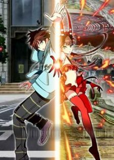 C The Money Of Soul And Possibility Control Anime Pinterest