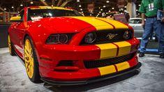 8 dream cars ideas dream cars cars vehicles pinterest