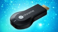 Here Are Some Of The Best Hidden #Chromecast Capabilities Many People Don't Know Exist! -LifeHacker