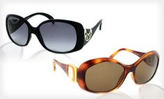 Groupon - $ 69 for Fendi Designer Sunglasses (Up to $ 487.50 List Price). 21 Styles Available. Free Shipping. in Online Deal. Groupon deal price: $69.0