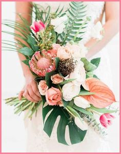 Wedding Colors - Wedding Trends Show Updates in Colors and Styles #WeddingColors