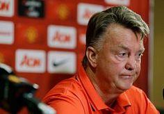 5-Oct-2015 11:56 - VAN GAAL FLINK TELEURGESTELD: 'DIT WAS KOPLOPER-ONWAARDIG'. Louis van Gaal heeft na de afgetekende nederlaag op bezoek bij Arsenal hevig teleurgesteld de pers te woord gestaan. Bekijk hier zijn analyse.