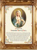 DIRECT FROM LOURDES Catholic Store, Holy Water, Rosary Beads, Our Lady of Lourdes Statues and other Religious Gifts, all Direct From Lourdes via our worldwide shipping service. Catholic Store, Our Lady Of Lourdes, Religious Gifts, Wood Picture Frames, Prayers, Mary, Faith, Wooden Frames, Prayer