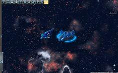Final Cumeda: Reise durch fremde Galaxien - Zukunft
