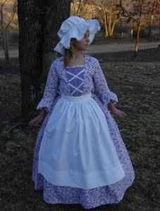 Colonial Costumes (for Men, Women, Kids) Boy Costumes, Adult Costumes, Costumes For Women, Colonial Costumes For Boys, Little Miss Muffet Costume, Hamilton Costume, Soldier Costume, Historical Costume, Diy For Girls