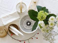 Marimekko, Table Settings, Table Decorations, Diy, Instagram, Long Weekend, Thursday, Bricolage, Place Settings