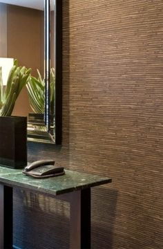 18 Best Phillip Jefferies Wallcoverings Images Wall