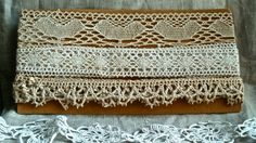 https://www.etsy.com/listing/110604289/pretty-collection-of-antique-lace-edging