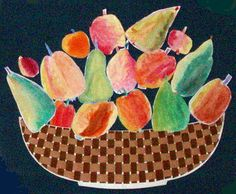 Autumn, Fall, Plates, Tableware, Projects, Licence Plates, Dishes, Dinnerware, Fall Season