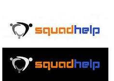 Squadhelp is a Viral marketing company in the Chicago city.We are a group of experienced designers and developers. Type Design, Logo Design, Name Suggestions, Branding Services, Viral Marketing, Chicago City, Company Names, Brand Names, Ads