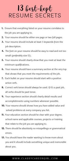 Don't miss out on the opportunity just because it is last minute! Here are some tips to prepare for a last minute internship interview.