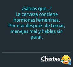 Chistes/sanos - Google Search