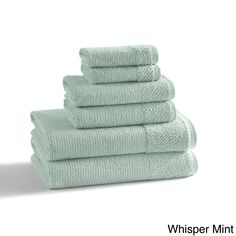 Mint Green Bath Towels Fascinating Fresh Start Bath Towels Mint  The Land Of Nod  Peter Pan