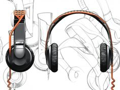 http://www.carbodydesign.com/media/2013/01/Headphones-design-sketching-by-Kyle-Runciman-720x540.jpg