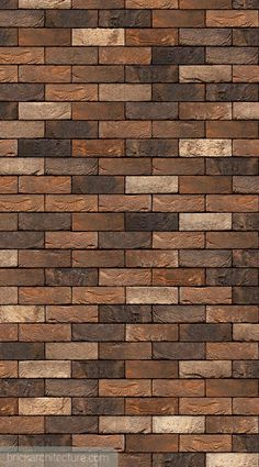 Manufactured in:Europe Type:handformed Texture:handformed Colour type:varied Colour:brown Wood Floor Texture, Brick Texture, Tiles Texture, Texture Design, Brick Design Wallpaper, Brick Wallpaper Mural, Stone Wallpaper, Brick Wall Paneling, Stone Wall Design