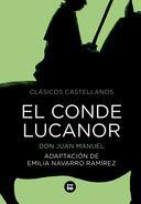 El Conde Lucanor, de Editorial Bambú - Literatura Infantil y Juvenil