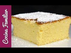 Jamie's Bakewell Tart Chocolate Flan Cake, Mexican Food Recipes, Sweet Recipes, Cake Cookies, Cupcake Cakes, Baking Recipes, Cake Recipes, Types Of Cakes, Angel Food Cake