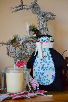penguin addition Penguins, Xmas, Crafty, Christmas, Weihnachten, Jul, Natal, Penguin, Natale