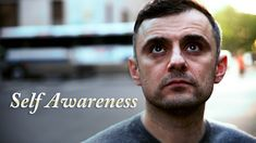 Self Awareness: Know yourself