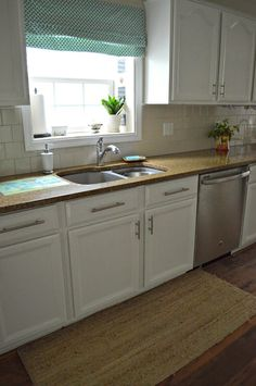 1000 images about kitchen cupboards on pinterest how to