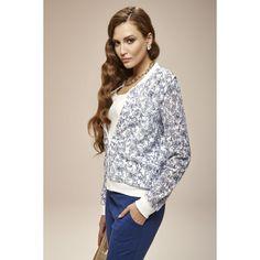Kadın Eşofman - 05414 | Eşofman Takım | Day | Relax Mode Rahatlığın Keşfi - Günlük Rahat Giyim