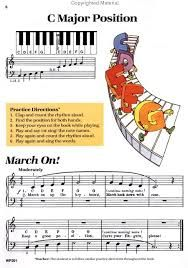 Shop and Buy Bastien Piano Basics, Level Piano sheet music. Bastien Piano Basics sheet music book by James Bastien. Kjos Music Company from Neil A. Kjos Music Company at Sheet Music Plus: The World Largest Selection of Sheet Music. Sheet Music Book, Piano Music, Piano Lessons, Music Lessons, Piano Classes, Easy Piano, Original Music, Music Theory, Music Education